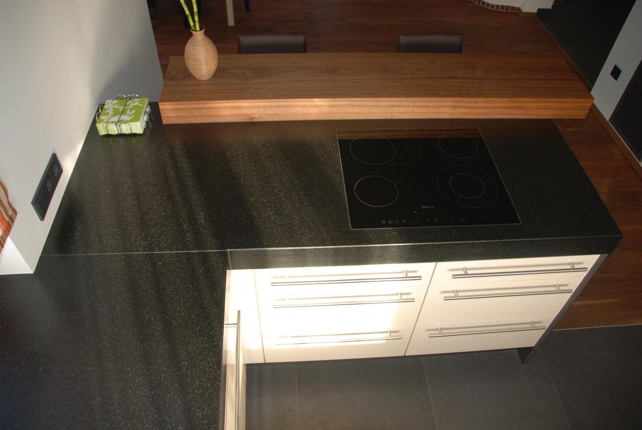 bar f r k che ablufthaube k che glasr ckw nde ikea berstreichen deko ideen kleine fliesen. Black Bedroom Furniture Sets. Home Design Ideas