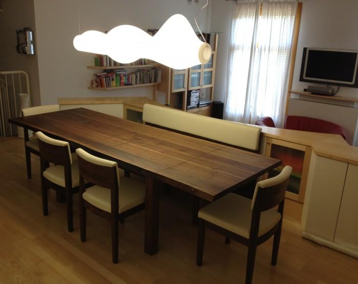 essen christoph kremnitzer m bel montagen. Black Bedroom Furniture Sets. Home Design Ideas