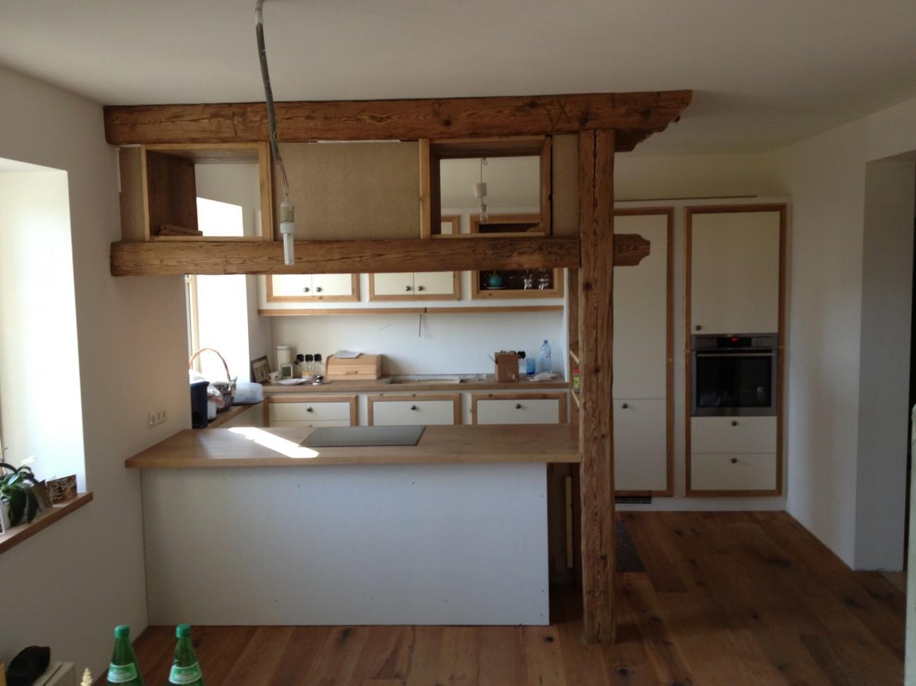 Miniküche Ohne Kühlschrank ~ Home Design Ideen